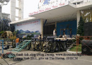Tp. Hồ Chí Minh: Chuyên cho thuê âm thanh hội nghi, hội thảo, 0908455425, hcm CL1119723