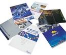 Tp. Hà Nội: in catalogue giá rẻ, in kẹp file, in brochure giá rẻ tại hà nội RSCL1082782