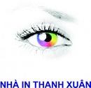 Tp. Hà Nội: Kẹp bill da, menu da, lót ly da, sx, in nhanh, bán sẵn các sp QC từ da CL1119766