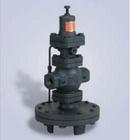 Tp. Hà Nội: van giảm áp cho hơi nóng, van Yoshitake, Fig: GP-2000 CL1695982P9