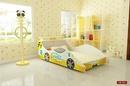 Tp. Hồ Chí Minh: Bán giường tầng trẻ em giá gốc nhà sản xuất đạt tiêu chuẩn châu âu CL1119766
