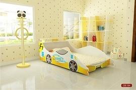 Bán giường tầng trẻ em giá gốc nhà sản xuất đạt tiêu chuẩn châu âu