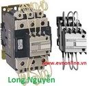 Tp. Hà Nội: contactor chuyên đóng cắt tụ bù LC1DWK2 60KVAR, 440V, 1N/ O,1N/ C CL1119410