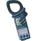 Tp. Hà Nội: Ampe kìm 2003a, 2002pa, 2007a, 2055, 2056r, 2200 thiết bị đo ampe kìm Kyoritsu CL1119410