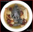 Tp. Hồ Chí Minh: Phục vụ các món ăn bồi bổ và thức uống dinh dưỡng hỗ trợ tốt cho sức khỏe. RSCL1119989