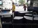 Tp. Hồ Chí Minh: Âm thanh ánh sáng thời trang tại hcm, Đông Dương, 0908455425 CL1119723