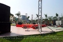 Tp. Hồ Chí Minh: Dịch vụ cho thuê âm thanh, âm thanh sân khấu tại hcm, 0838426752 CL1119723