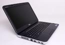 Tp. Hà Nội: Laptop Dell Vostro 1440 (26T4P2) i3 380/ 2G/ 500GB giá cực tốt tại An Khang! CL1124201