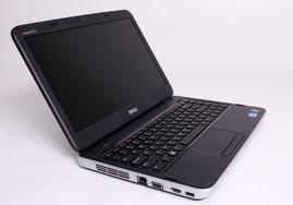 Laptop Dell Vostro 1440 (26T4P2) i3 380/ 2G/ 500GB giá cực tốt tại An Khang!