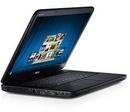 Tp. Hà Nội: Laptop DELL Inspiron 15R N5050 639DG71 Black Intel Core i5-2450M giá cực tốt! CL1126101P2