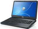 Tp. Hà Nội: Laptop DELL Inspiron 15R N5050 639DG5 Black giá cực tốt tại Hà Nội CL1124201