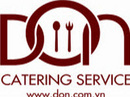 Tp. Cần Thơ: Khách sạn Ngọc Nghi, phục vụ bạn như người gia đình CL1621535P11