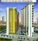 Tp. Hồ Chí Minh: Bán căn hộ Terra Rosa Khang Nam, Bình Chánh, chiết khấu cao CL1143402P10
