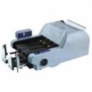 Tp. Hà Nội: Khuyến mại lớn, Mua máy đếm tiền được tặng ngay một máy làm sữa chua 450k CL1119833