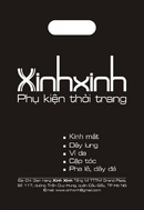 Tp. Hà Nội: Giảm giá 10% khi in túi nilon CL1098674