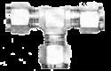 Tp. Hà Nội: khop noi ap luc, khớp nối nhẫn ,phụ kiện áp lực, phụ kiện nối nhẫn inox, khủy CL1119649
