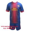 Tp. Hà Nội: Quần áo bóng đá giá siêu rẻ chỉ với 90k/ bộ. CL1166215P15