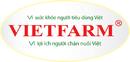 Tp. Hồ Chí Minh: Nhà Phân Phối Trứng sạch VietFarm RSCL1171918