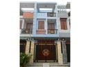 Tp. Hồ Chí Minh: Nhà Đường Lê Văn Quới bán gấp giá rẻ: CL1164608