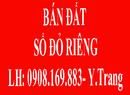 Tp. Hồ Chí Minh: Mua đất TP. Bình Dương, mua bán nhà đất, 167 triệu/ 150m2, mặt tiền đường 25m CL1119784P1