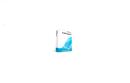 Tp. Hồ Chí Minh: Cs cart Phần mềm bán hàng trực tuyến (nhập từ Mỹ) CL1126525