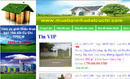 Tp. Hồ Chí Minh: Cổng thông tin mua bán nhà đất lớn nhất huyện Củ Chi - TPHCM CL1126177P11