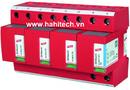 Tp. Hà Nội: chống sét lan truyền, chống sét nguồn điện, cắt lọc sét đường điện CL1123924