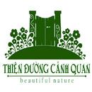 Tp. Hà Nội: tieu canh san vuon CL1064343