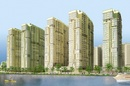 Tp. Hồ Chí Minh: Cần bán Era Town-Q7 giá tốt nhất 13,8tr/ m2, 97m2 tầng cao view đẹp CL1131973P7
