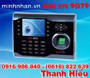 Tp. Hồ Chí Minh: máy chấm công Wise Eye WSE-9079, WSE-9079 hiện đại CL1129494P16