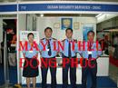 Tp. Hồ Chí Minh: Chuyên may in thêu đồng phuc CL1127137