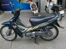 Tp. Hồ Chí Minh: Cần bán YAMAHA Sirius đời 2009, màu xanh CL1184994P7