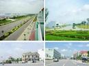 Tp. Hồ Chí Minh: Bán đất bình dương lh 0933 575 168 165tr/ nền CL1119784P1