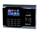 Đồng Nai: máy chấm công thẻ cảm ứng Wise eye 330. giá rẻ+hàng nhập CL1120636