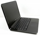 Tp. Hà Nội: Laptop Samsung Series 9-NP900X3A-A01VN siêu mỏng, giá rẻ Hà Nội! CL1128948P11