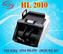 Đồng Nai: máy đếm tiền Henry HL-2010. giá cả phải chăng CL1134041P5