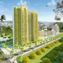 Tp. Hồ Chí Minh: Căn hộ sắp giao nhà tháng 6/ 2012 chỉ cần 15% trả trước CL1119991