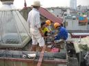 Tp. Hồ Chí Minh: Thảm trải lối đi, thảm trải văn phòng, thảm trải cầu thang CL1121334P1