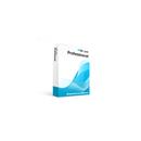 Tp. Hồ Chí Minh: CS Cart Software Phần mềm bán hàng trực tuyến Ecommerce Software CL1126525