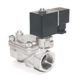 van điện từ, solenoid valve, Type-40