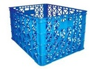 Bắc Ninh: sóng nhựa dùng trong ngành may, 098418994, rổ nhựa to CL1218809