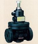 Tp. Hà Nội: van giảm áp cho nước, van giảm áp của claval, pressure reducing valve CL1110042