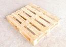 Đồng Nai: Pallet gỗ, nhựa Bảo Duy CL1145815P16