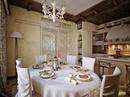 Tp. Hà Nội: Những mẫu thiết kế nội thất phòng bếp tuyệt đẹp đầy cảm hứng CL1148979P2