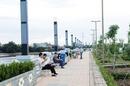 Tp. Hồ Chí Minh: Căn hộ giá rẻ - Era Town giá chỉ từ 1,1 tỷ bao gồm VAT CL1120890