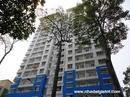 Tp. Hồ Chí Minh: Đại hạ giá căn hộ Nguyễn Chí Thanh cho nhu cầu ở thực vị trí cực đẹp CL1142566