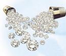 Tp. Hồ Chí Minh: Kim cương, đá trang sức cao cấp CL1126404P3
