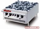 Tp. Hà Nội: Thiết bị bếp hàng nhập khẩu Berjaya_Kingsun CL1161566