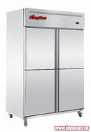 Tp. Hà Nội: Tủ đông, tủ mát, tủ trưng bày bánh Berjaya Kingsun RSCL1214013