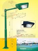 Tp. Hồ Chí Minh: Đèn pha TENNIS- 1000W ( Ánh sáng Trắng ) CL1148306